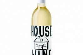 HOUSE WHITE WINE