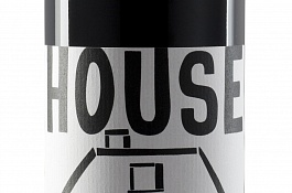 HOUSE RED WINE