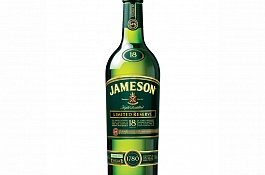 Виски/Whisky. Jameson